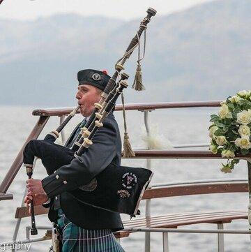 Stephen Jewkes's profile picture
