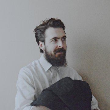 Johan Allerfeldt's profile picture