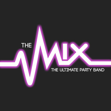 The Mix's profile picture