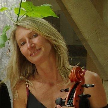Janna Bulmer's profile picture