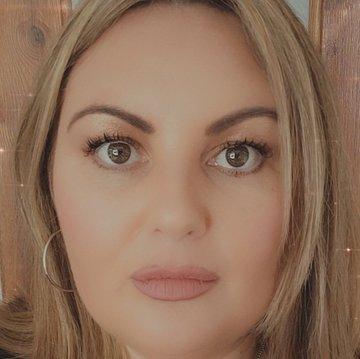 Louise Granton's profile picture