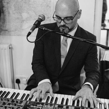 Dan Burnett's profile picture