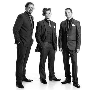 Gentlemen Groove's profile picture