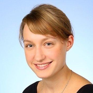 Hanna Tracz's profile picture