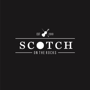 Scotch on the Rocks's profile picture