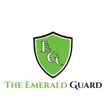 The Emerald Guard's profile picture