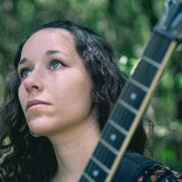 Ana Albino's profile picture