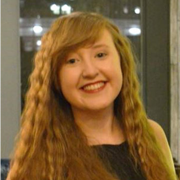Emily Jones's profile picture