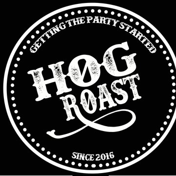 Hog Roast Band's profile picture