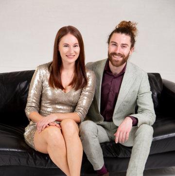 Marit & Eddie Duo's profile picture