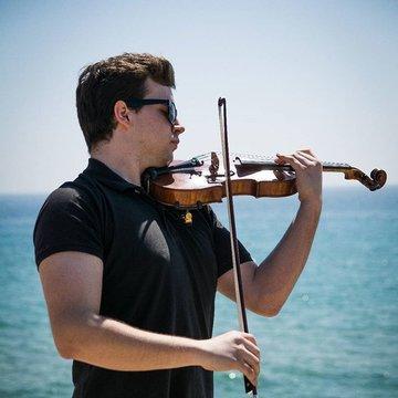 Adrian Morena Tierraseca's profile picture