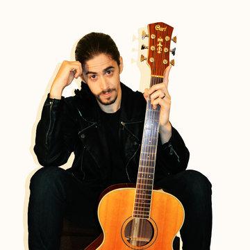 Gadd BM's profile picture