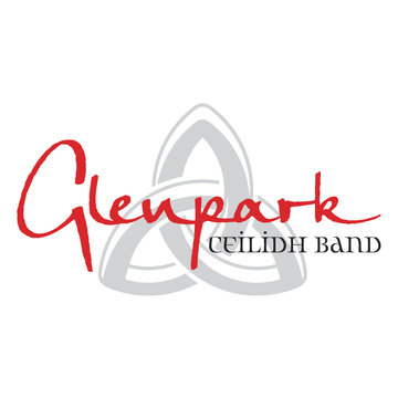 Glenpark Ceilidh Band's profile picture