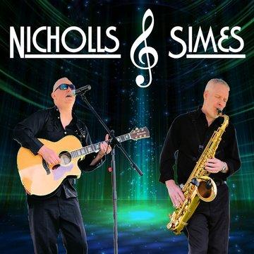 Nicholls & Simes's profile picture
