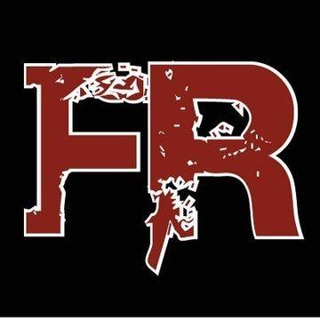 The Funk Republic's profile picture
