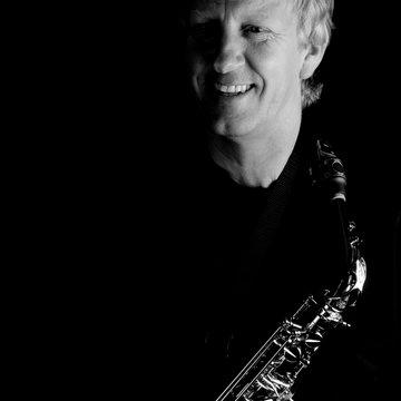 Paul Hollis's profile picture