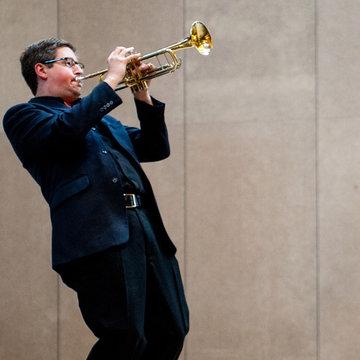 Antonio Socci's profile picture