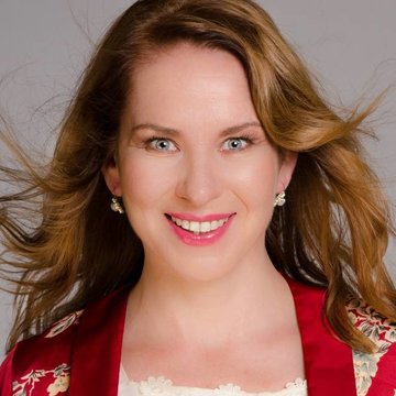 Gráinne Gillis's profile picture