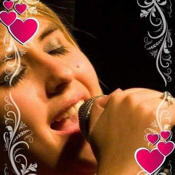 Jody Tavender's profile picture