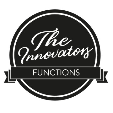 The Innovators's profile picture