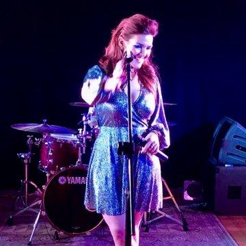 Coral Smith's profile picture