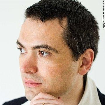 88 - The Pianist's profile picture