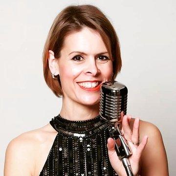 Karen Barnett's profile picture