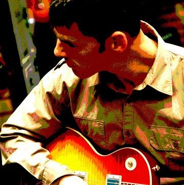 David Wray's profile picture