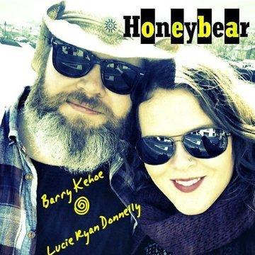 Honey bear's profile picture