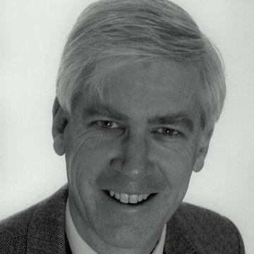 Hugh Legg's profile picture