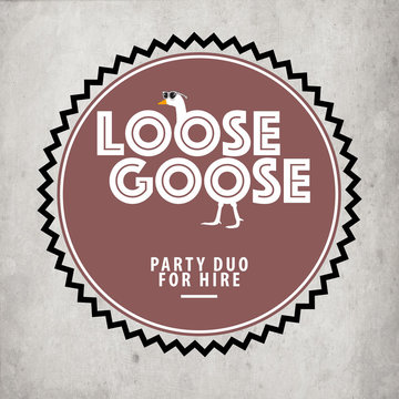 Loose Goose's profile picture