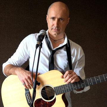 Paolo Coruzzi's profile picture