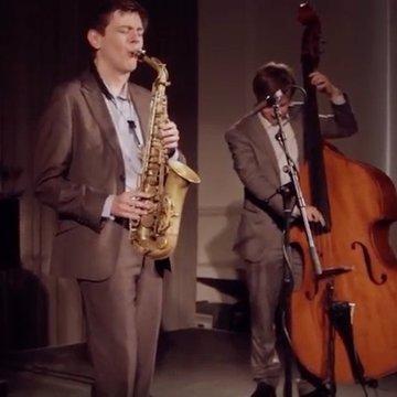 Lewis Borland  Trio/Duo's profile picture
