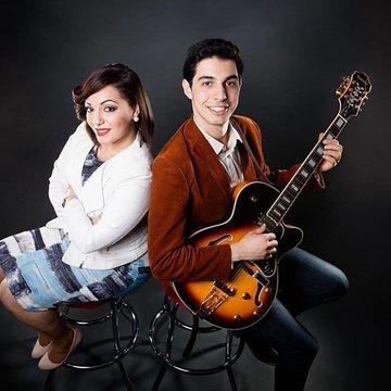 Plus One Duo's profile picture
