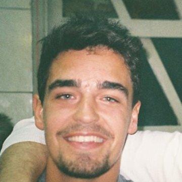 João Carvalho's profile picture