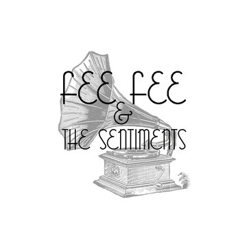 Fee Fee & The Sentiments's profile picture
