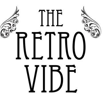 The Retro Vibe's profile picture