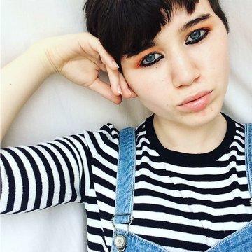Casper Marie's profile picture