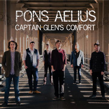 Pons Aelius's profile picture