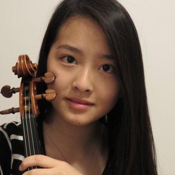 Tiffany Tan's profile picture
