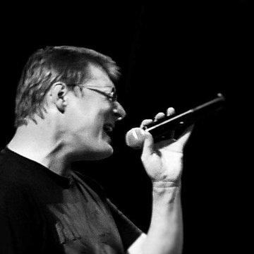 Peter Ellis's profile picture