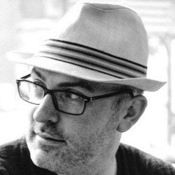 Mojo Wellington's profile picture