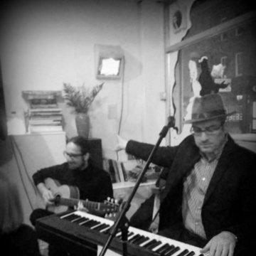 Mojo Wellington Duo/Trio's profile picture