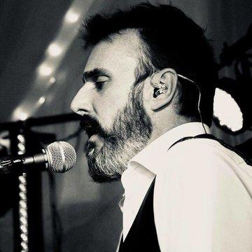 Richard Monks's profile picture