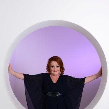 Jill Oxborrow's profile picture