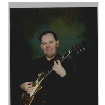Gareth Jay's profile picture