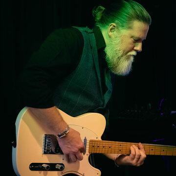 Jason Lines's profile picture