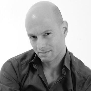 James Farrant's profile picture