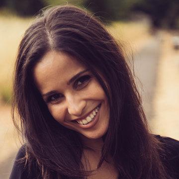 Chess Galea's profile picture