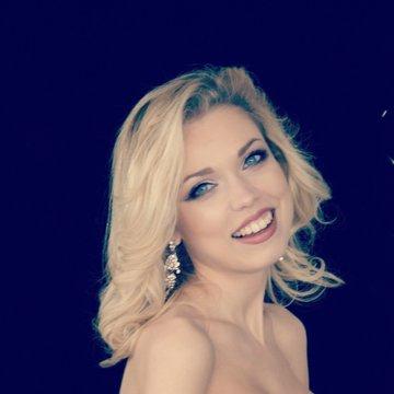 Gemma Doyle's profile picture